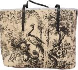 Isadora Shoulder Bag (Multicolor)