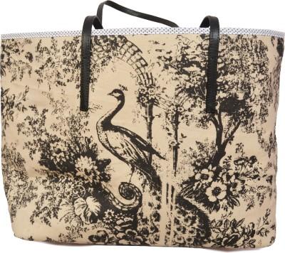 Isadora Shoulder Bag
