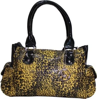 Moda Desire Shoulder Bag
