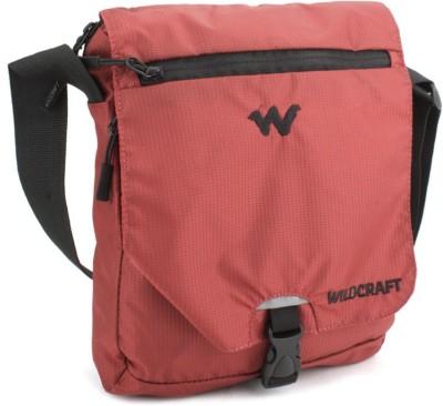 Wildcraft Messenger Bag