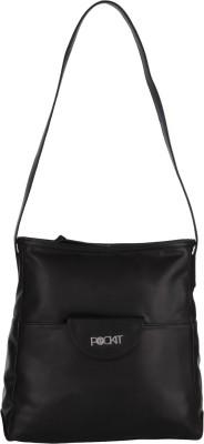 Pockit Shoulder Bag