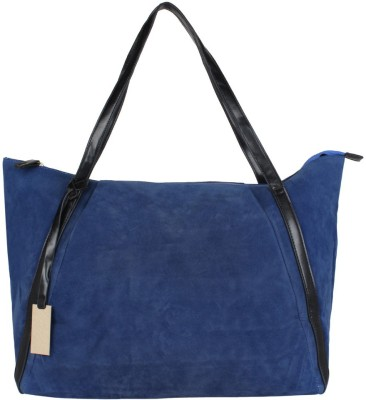 PamperVille Hand-held Bag