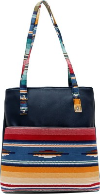 Borsavela Shoulder Bag