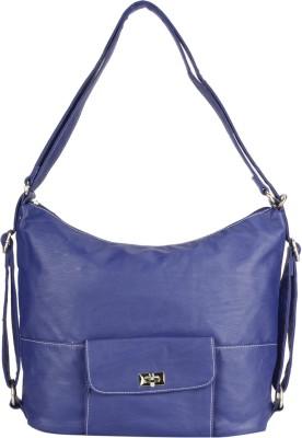 Louise & Harris Hand-held Bag