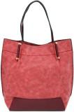 Dressberry Shoulder Bag (Red)
