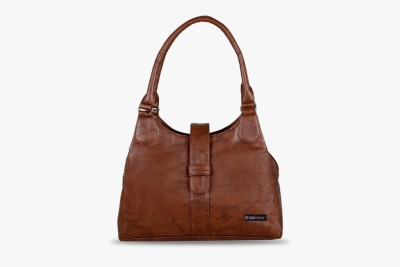 Touristor Hand-held Bag