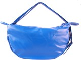 New Zovial Hand-held Bag (Blue)