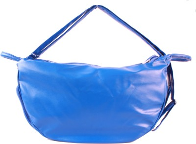 New Zovial Hand-held Bag