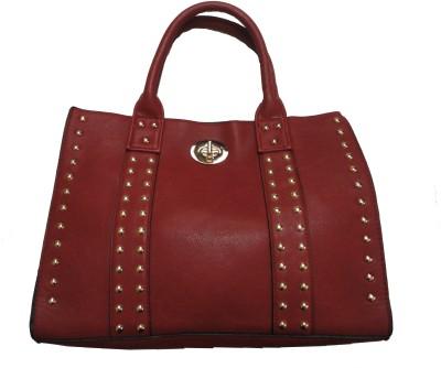 Kmu Traders Hand-held Bag