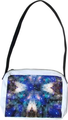 Lotsa Fashion Shoulder Bag
