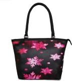 DHC Shoulder Bag (Multicolor)