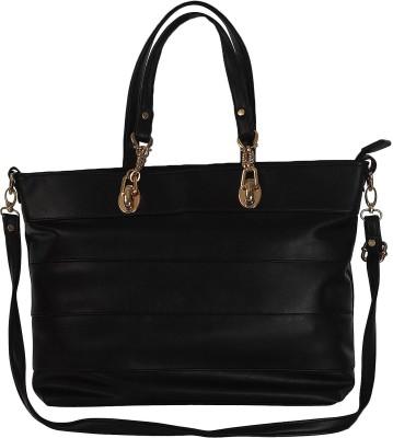 Fine Craft India Shoulder Bag