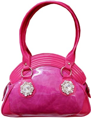 Navaksha Shoulder Bag