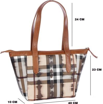 Walletsnbags Shoulder Bag