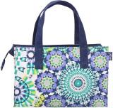 Angesbags Hand-held Bag (Blue)