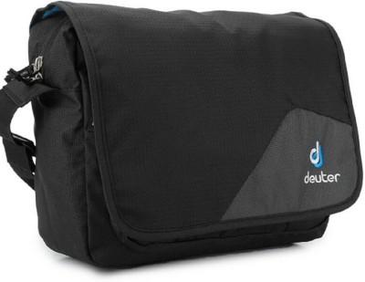 Deuter Messenger Bag