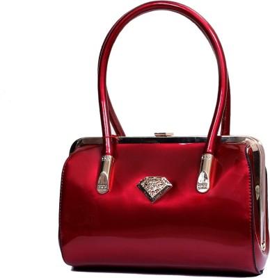 Shape n Style Hand-held Bag
