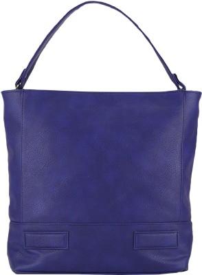 The Runner Shoulder Bag