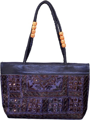 Sampoornam India Shoulder Bag