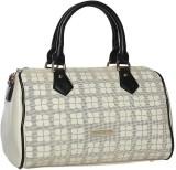 Addons Shoulder Bag (White)