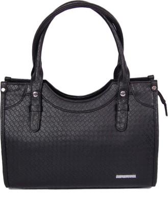 Womaniya Hand-held Bag