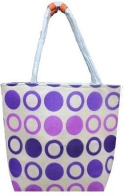 Orkid Hand-held Bag