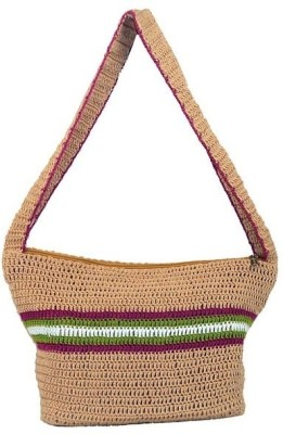 moKanc Shoulder Bag