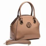 Neuste Hand-held Bag (Beige)