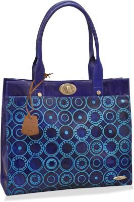 Arpera Shoulder Bag