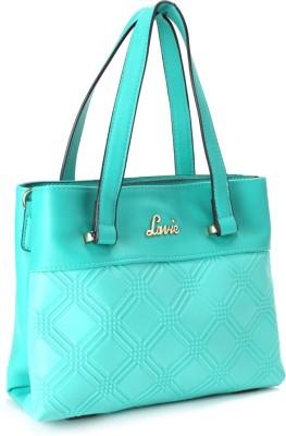 Lavie Sling Bag(JADE)