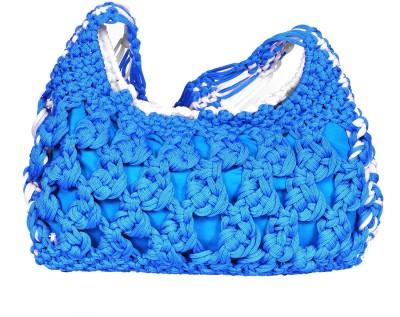ABSTRA Shoulder Bag