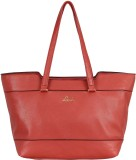Lavie Tote (Tan)