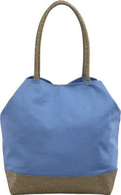 RishteyBags Shoulder Bag