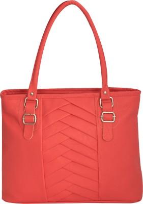 offer looks Hand-held Bag