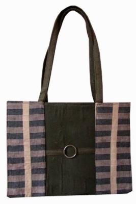 MTE Shoulder Bag