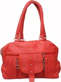 Calveen Shoulder Bag (Red)