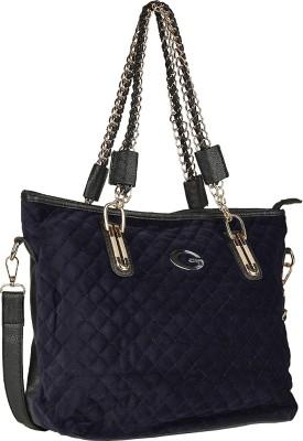 Giordano Shoulder Bag