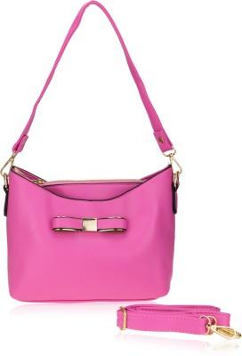 Zeva Sling Bag