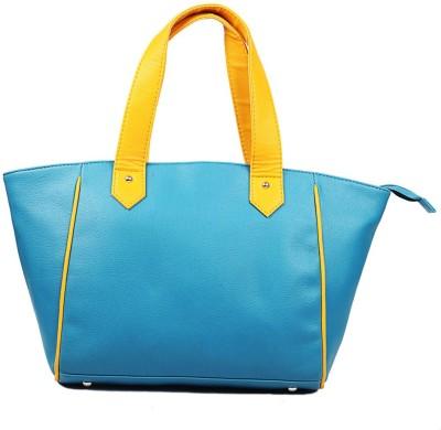 Bagsy Malone Messenger Bag