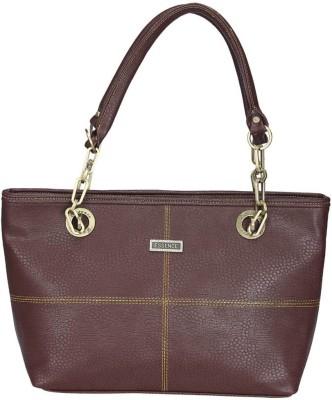 Essence Shoulder Bag