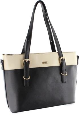 Storm London Shoulder Bag