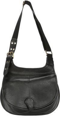 Rocia Shoulder Bag