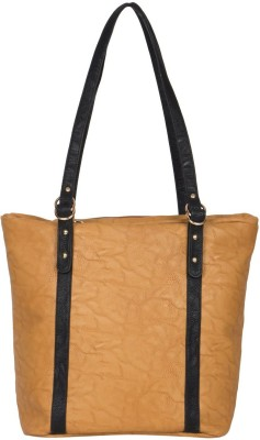 ADISA Shoulder Bag