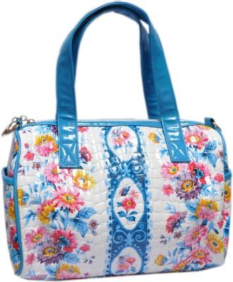 Bagmire Hand-held Bag