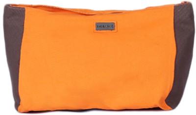 Imagica Messenger Bag