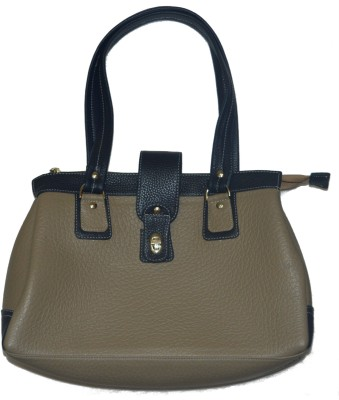 Tolu Shoulder Bag