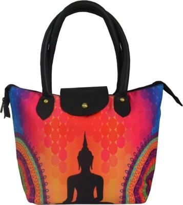 Regno Indea Messenger Bag