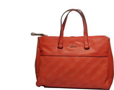 Lavie Sling Bag(TOMATO)