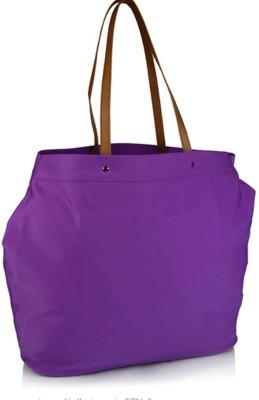 Myfizi Hand-held Bag
