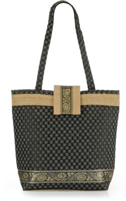 FORUS Shoulder Bag